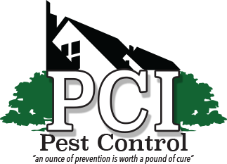 PCI Pest Control Careers